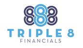 Triple8 Financials